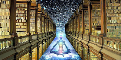 7 Life Changing Lessons About Conscious Alertness Library