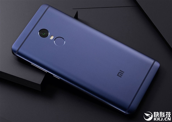 60 Gambar Keren Xiaomi Gratis Terbaik