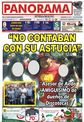 http://www.diario.ayacucho.biz/p/panorama.html