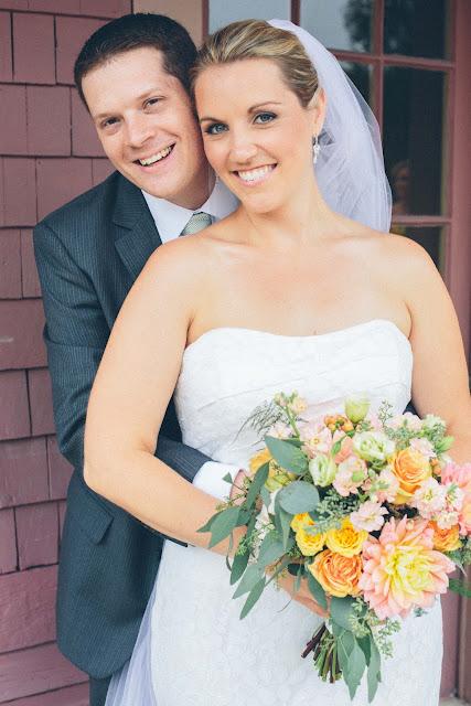 Sarah Wiggins Wedding Photography