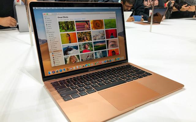 macbook-air-powered-by-7w-intel-amber-lake