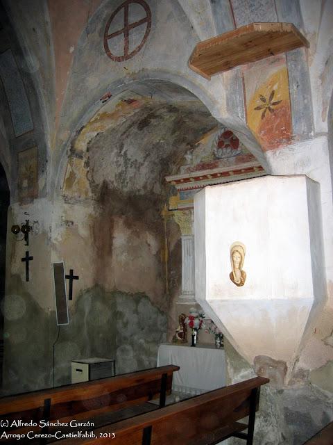 arroyo-cerezo-iglesia-pulpito-capilla