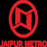 jaipur-metro-answer-key