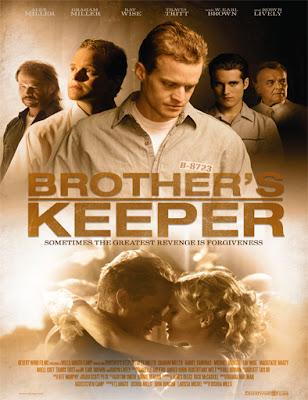 Los hermanos  Keeper - Pelicula Cristiana