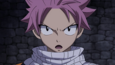 Fairy Tail: Final Series Episode 281 Subtitle Indonesia