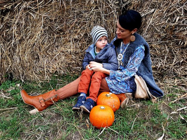 macierzyństwo - blog rodzicielski - blog parentingowy - blog o adopcji - nie przesładzam macierzyństwa - Super Krówka - zdrowe słodycze - wegańskie słodycze - słodycze bez glutenu - słodycze bez mleka