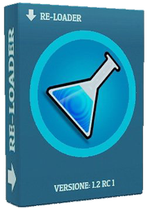 Re-loader Activator 3.0 Beta 2 Download Terbaru
