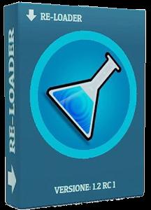Re-loader Activator 3.0 Beta 2 Download Terbaru