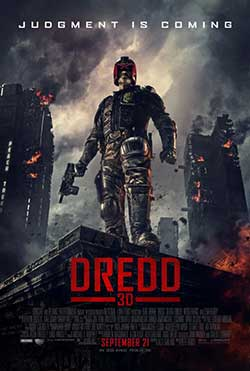 Dredd 2012 Dual Audio Hindi Download BluRay 720p ESubs at movies500.site