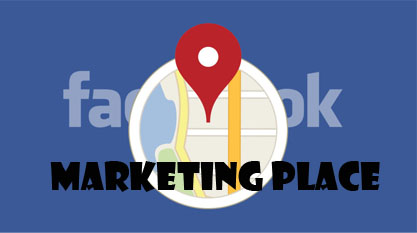Facebook Marketing Place – The Facebook Marketplace | Marketplace on Facebook App