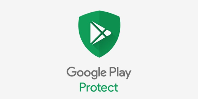 How to Enable & Disable Google Play Protect on Android