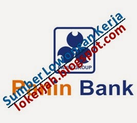 Lowongan kerja pt bank panin tbk , is one of the largest private bank