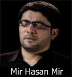 http://www.shiavideoshd.com/2016/03/mir-hasan-mir-video-nohay-2002-to-2017.html