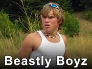 Beastly Boyz, 1