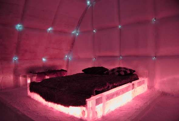 Ice-hotel-de-glaceفندق-دي-جليز