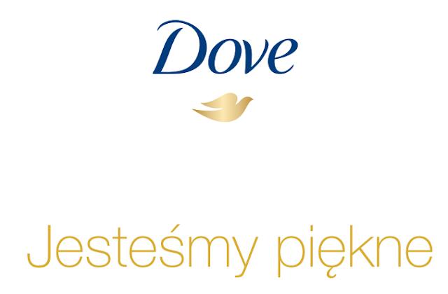 Nowa kampania Dove - JESTEŚMY PIĘKNE - Jak kobiety postrzegają swoje piękno?