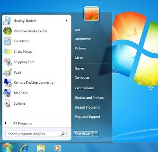 Test Your Memory On Windows 7