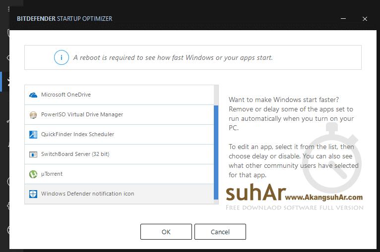 Download Bitdefender Total Security Plus Serial Number, Bitdefender Total Security License Key