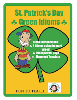 https://www.teacherspayteachers.com/Product/St-Patricks-Day-Idioms-2271273