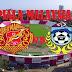 Siaran Langsung Sabah vs Kelantan Piala Malaysia 29.9.2018