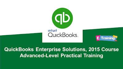 https://www.udemy.com/free-training-quickbooks-2015