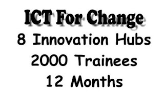 ict-for-change-training