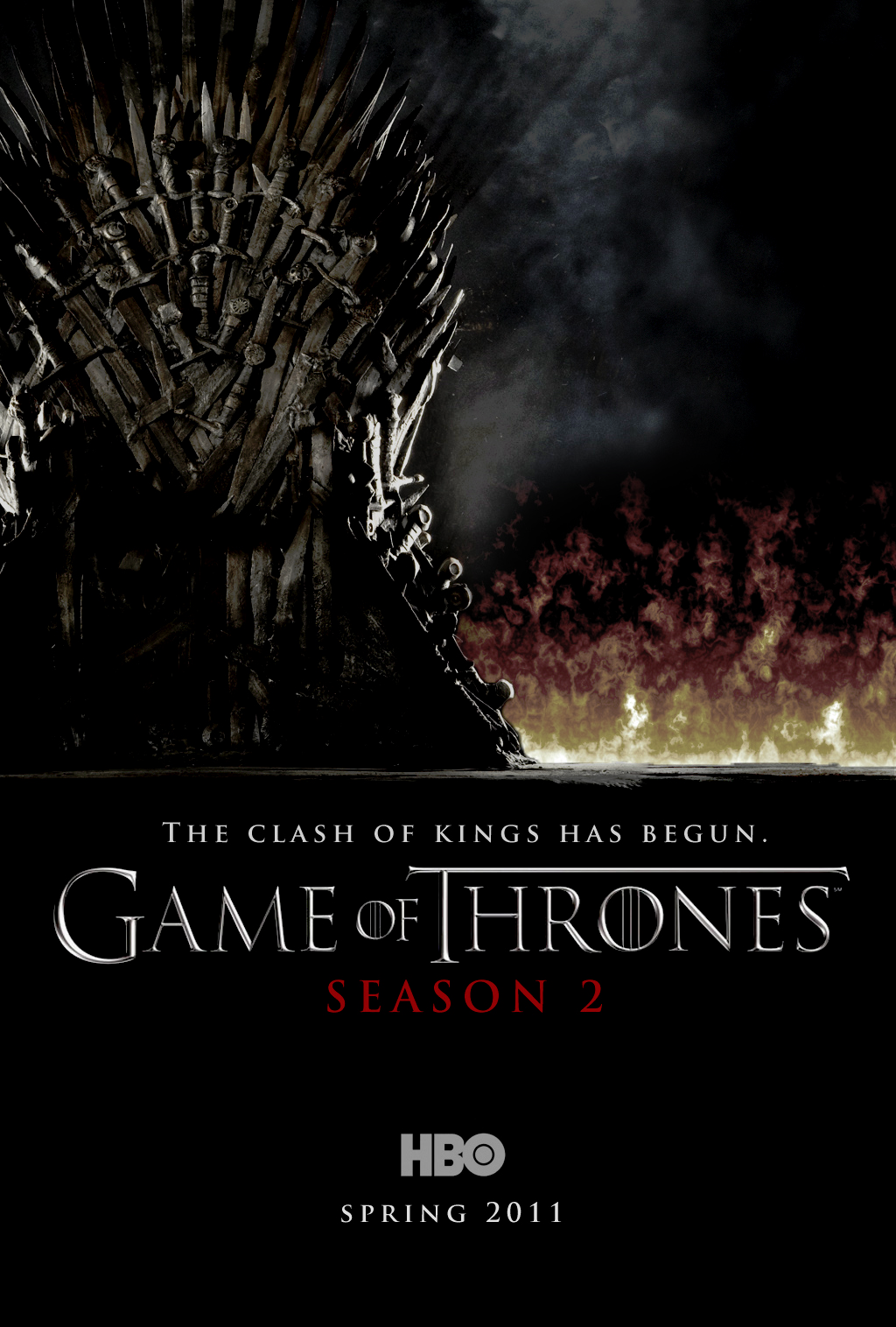 Game Of Thrones Darsteller Staffel 2