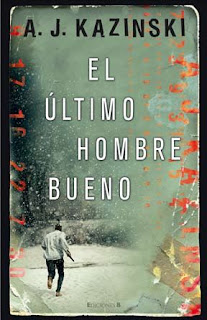 EL-ULTIMO-HOMBRE-BUENO-A.-J.-Kazinski-2011
