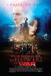 Kim Lăng Thập Tam Thoa - The Flowers Of War