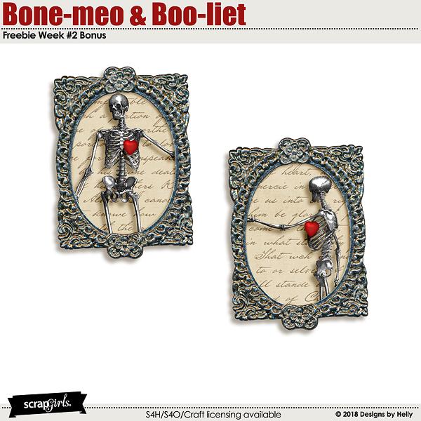 https://2.bp.blogspot.com/-b1OdYDTTX5E/W9j-PyhelqI/AAAAAAAAE6A/htmWC6DSb9YFjc8boxW0oWY0FGBEyitZQCLcBGAs/s1600/DBH_bone-meoandboo-liet.jpg