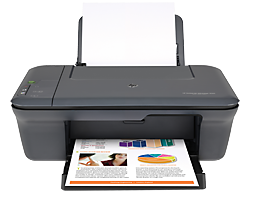 HP Deskjet 2060 Download Printer Driver