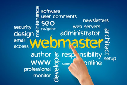 Mendaftarkan Blog Biar Terdaftar Cepat Di Google Secara Otomatis