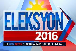 eleksyon 2016 pinoy tambayan