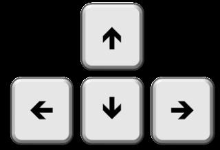 Kumpulan Password GTA IV PC Super Lengkap Dan Mudah Di-Ingat