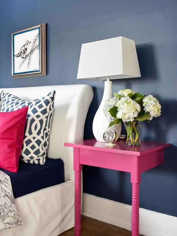 decoração-barata-simples-blog-achados-de-decoracao