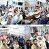 आईरा की बैठक सम्पन्न, मार्च 2018 में होंगे आईरा जिला कार्यसमिति के चुनाव