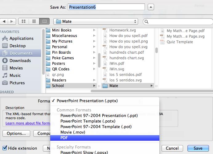 converter jpg zu pdf kostenlos