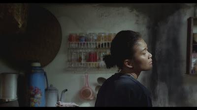 [Review] Film Istirahatlah Kata-Kata: Pelarian Akar Rumput, Proses Kelahiran Karya Pergerakan