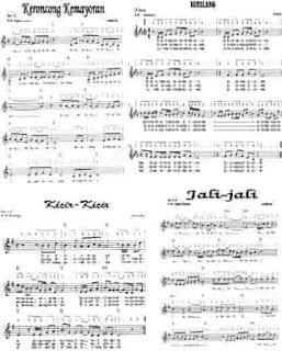 6-lirik-lagu-daerah-Yang-Berasal-Dari-betawi-jakarta-lengkap-dengan-not-lagu