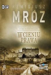 http://lubimyczytac.pl/ksiazka/303921/w-cieniu-prawa