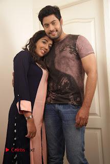 Vincent Asokan Sonia Agarwal Akhil Saran Nayana Starring Yevanavan Movie Stills  0003.jpg