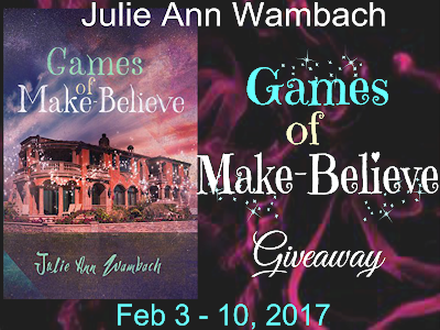 http://tometender.blogspot.com/2017/02/julie-ann-wambachs-games-of-make.html