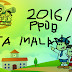 PPDB 2016/2017 Kota Malang PERWALI, RAYON, JALUR WILAYAH