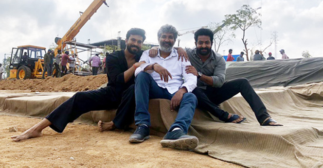 RRR-Regular-Shooting-Starts-From-Today