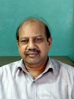 Ln. Dr. PM Radhakrishnan