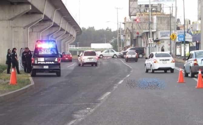 Seguridad. circulación, vehículos, avenida