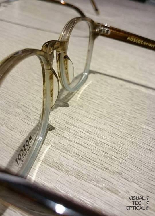 必久戴眼鏡Visual Tech Optical: 專業客製化鼻座/鼻墊-最舒適的戴上您喜歡的眼鏡@必久戴眼鏡