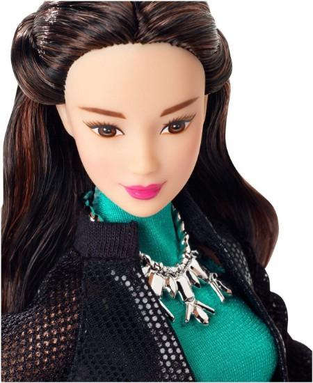 doll images for whatsapp profile