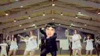 Fai il video Gangnam Style personalizzato con la tua faccia