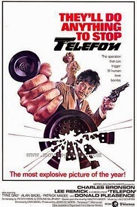 Watch Telefon Online Free in HD